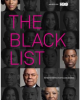 the black list dvd at target.png
